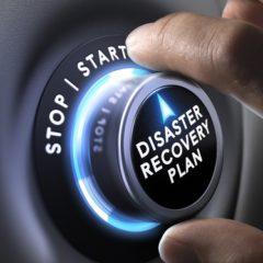 Confidence in Data Breach Preparedness Found to be Lacking