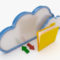 OCR Issues Cloud Computing Guidance for HIPAA Covered Entities