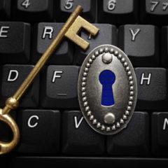 Beazley Data Breach Insights Report Highlights Extent of Ransomware Problem