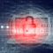 Joomla Website Attacks Increase as Hackers Reverse Engineer Patches