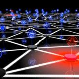 New Mirai Variant Targets Enterprise Wireless Presentation Systems