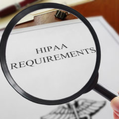Are HIPAA Rules Outdated and is an Update Overdue?