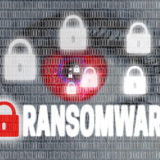 New KeyPass Ransomware Campaign Infects Users in More than 20 Countries