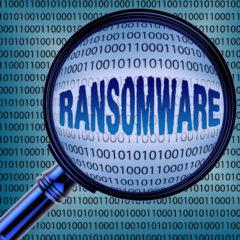 Marin Healthcare Ransomware Attack Reported