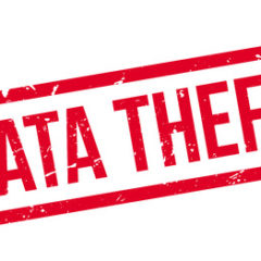 Saint Francis Health System Alerts Patients to Warren Clinic Data Breach