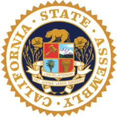 Data Breach Notification Law in California Updated