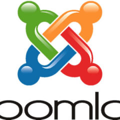 Critical Joomla Vulnerabilities Addressed in New Security Release