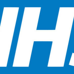 NHS Ransomware Attacks Have Increased by 400%