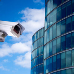 What are the Highest Risk IoT Devices for Enterprises?