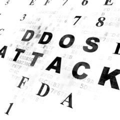 SSL-Based DDoS Attacks 'Trend of Q3', says Kaspersky Lab