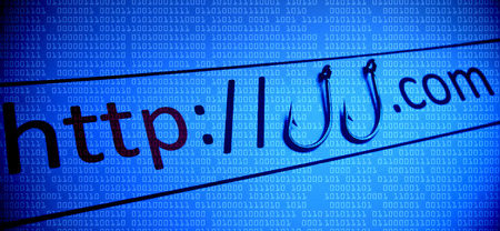 Most Successful Phishing Scams Revealed by PhishMe