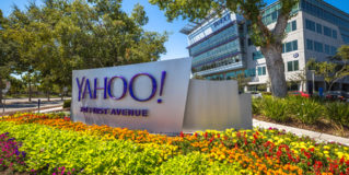 Hackers May Have Used Cookies for Persistent Access to Yahoo Accounts