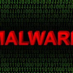 323,000 New Malware Samples Being Discovered Every Day