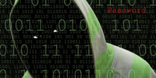 1Bn Accounts Compromised in 2013 Yahoo Cyberattack