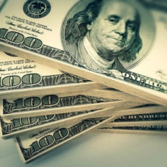 $650,000 UMass HIPAA Settlement Announced by OCR