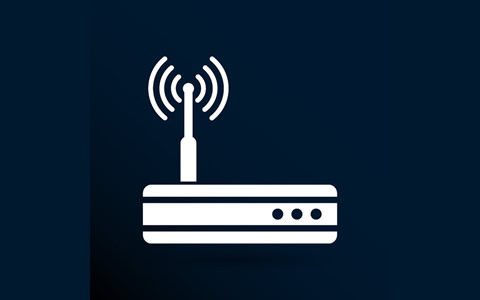 Netgear Router Vulnerability Prompts US-CERT Warning to Stop