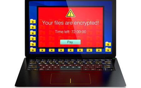 Maze Ransomware now Uses Virtual Machines to Evade Endpoint Defenses