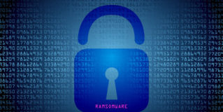 70% of Businesses Infected With Ransomware Pay Up