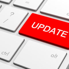 December 2016 Patch Tuesday Addresses 6 Critical Vulnerabilities