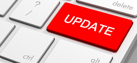 Microsoft Issues Patches for 54 Vulnerabilities; 17 Critical