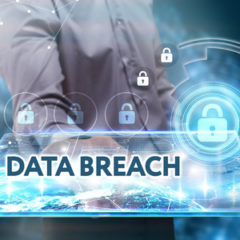 November 2016 Breach Barometer Report: Worst Month for Health Data Breaches