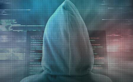 FBI'S 2018 Internet Crime Report Shows Massive Increase in BEC Attack Losses