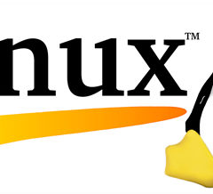 Three New Linux Kernel Vulnerabilities Uncovered