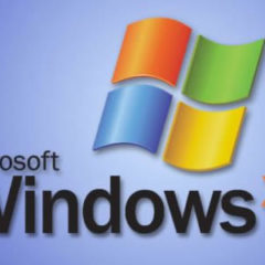 Windows XP Use Places 90% of UK Hospitals at Risk of Cyberattack