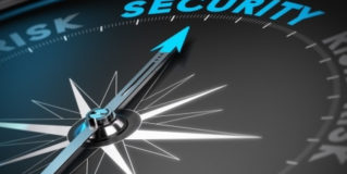 Increased Security Spending Does Not Equate to Better Cybersecurity Defenses
