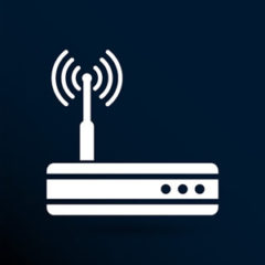 Switcher Trojan Infects Wi-Fi Routers via Android Mobiles