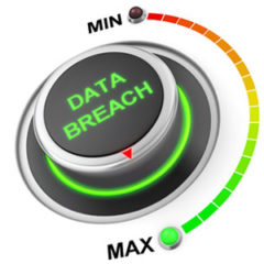 2016 Healthcare Data Breach Report Published
