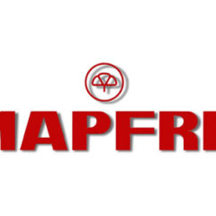 MAPFRE Life HIPAA Settlement: $2.2 Million for Impermissible Disclosure of ePHI