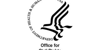 $475,000 Presense Healthcare HIPAA Settlement Agreed with OCR