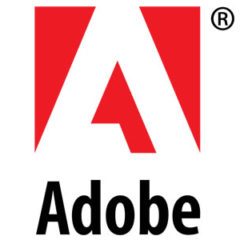 13 Updates Issued by Adobe: 42 Critical Flash, Reader and Acrobat Flaws Addressed