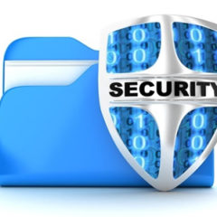 HITRUST Threat Catalogue Helps Healthcare Industry Prioritize Cybersecurity Threats