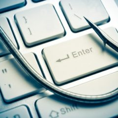 Largest Healthcare W-2 Phishing Scam of 2017: 17,000 Employees Impacted