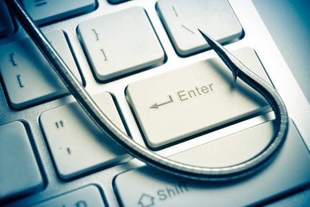 Largest Healthcare W-2 Phishing Attack