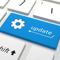 February Patch Tuesday Delayed as Microsoft Fixes Last Minute Issues