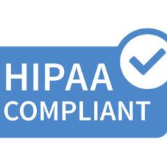 New OCR HIPAA Compliance Guidance on the Way