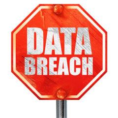 Healthcare Data Breach Report for January 2017 Highlights Insider Risk