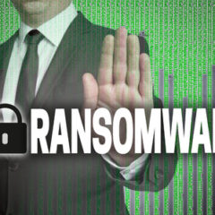 Maryland Ransomware Bill Makes Attacks Felonies