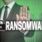 Maryland Ransomware Bill Makes Attacks Felonies