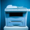 Security Flaws in Multi-Function Printers Could Lead to Password Theft