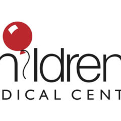 Children's Health HIPAA Fine: $3.2 Million Paid to OCR to Resolve Multiple HIPAA Violations