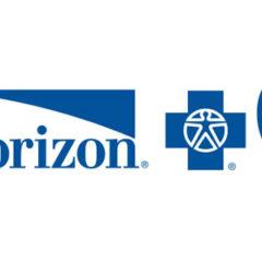 Horizon BCBS of New Jersey HIPAA Fine of $1.1 Million Announced