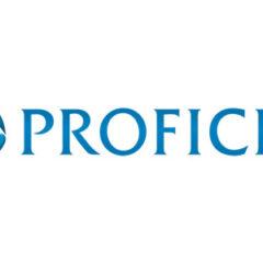 Proficio Launches New HIPAA Compliance Insight Service