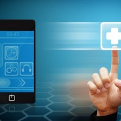 New Resource Provides HIPAA Help for mHealth Developers