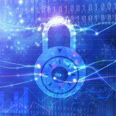 New Security Framework for Small Healthcare Providers