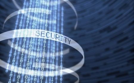 SpamTitan Email Security Solution Now Incorporates Sandboxing and DMARC Authentication