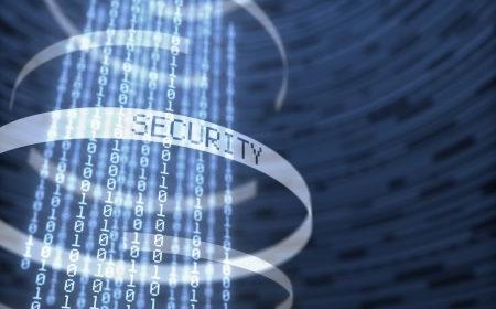 US-CERT Warns of Exploitable Windows ASLR Implementation Flaw